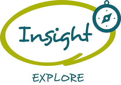 insight explore logo