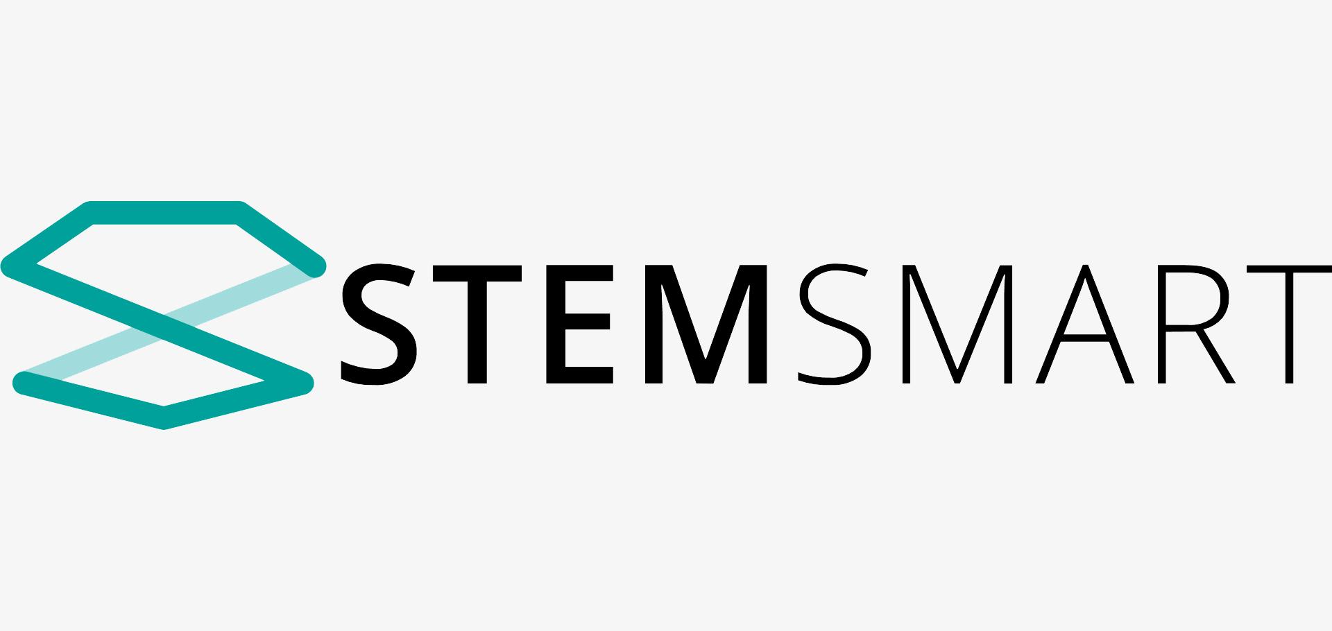 STEM SMART logo