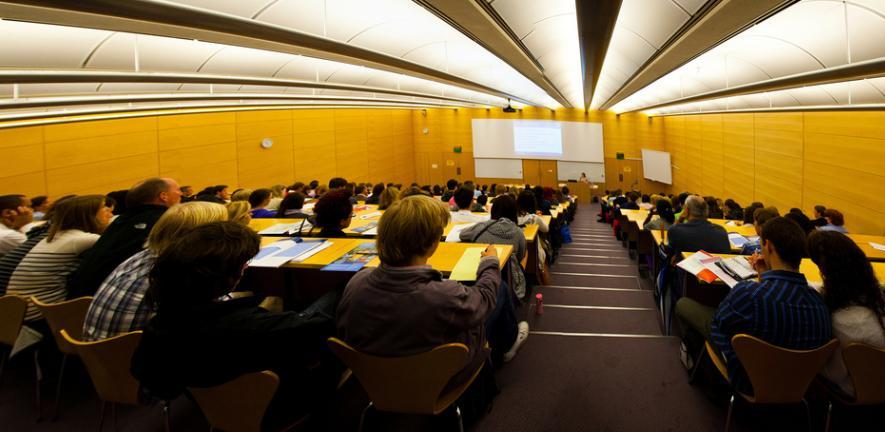 cumberland school of law application deadline