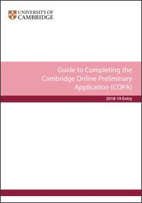 How does a US resident apply to Cambridge or Oxford University?