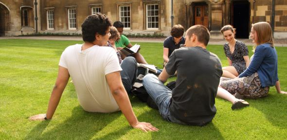 Do mature students pay tuition fees