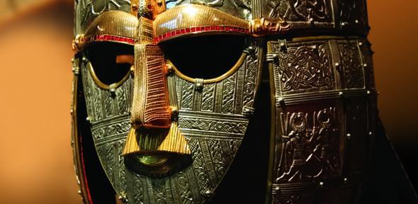 Anglo-Saxon, Norse, and Celtic   Undergraduate Study