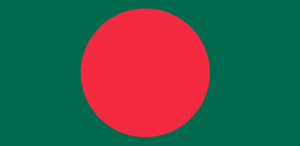 Information for applicants from Bangladesh | Undergraduate Study
