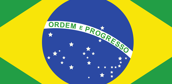 a detailed analysis of brazils statistical information More detailed territorial information from more detailed population information from brazilian institute of geography and statistics nationality: noun brazilian.
