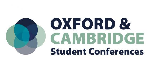 Oxford & Cambridge Student Conferences | Undergraduate Study