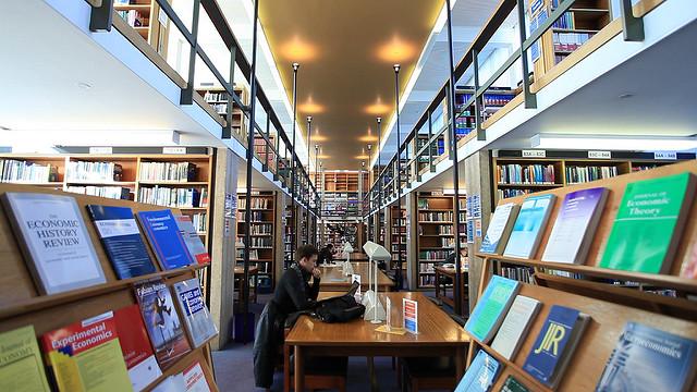 dissertation binding university of leicester